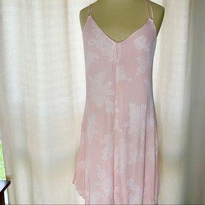 Onetheland beautiful sleeveless dress